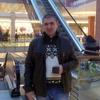 Miha, 38, г.Тейково