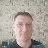 Андрей, 40, г.Мелитополь