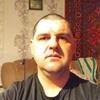 Дмитрий, 34, г.Сызрань
