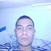Ринат, 23, г.Тарко (Тарко-сале)