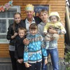 Григорий, 63, г.Томск
