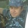 Дима, 40, г.Кропивницкий