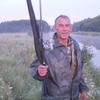 сергей, 59, г.Винница