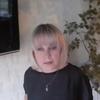 Светлана, 59, г.Гуково