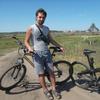 Юрий, 35, г.Десногорск