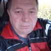 Сергей Подманков, 49, г.Вичуга