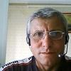 Борис, 65, г.Сарата