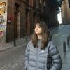 Sofi, 18, г.Мадрид