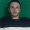 Евгений, 23, г.Усть-Кут