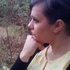 Оксана, 32, г.Сент-Джонс