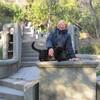 Рита, 53, г.Алупка