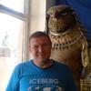 Александр, 38, г.Калач