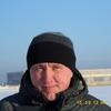 валера, 49, г.Новосибирск