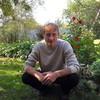 Андрей, 33, г.Калязин