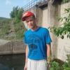 саша, 32, г.Казань