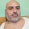 costy, 43, г.Бухарест