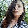 Илона, 22, г.Ужгород