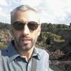 Игорь, 41, г.Баллеруп