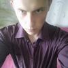 Rudenkov Alexander, 20, г.Бобруйск