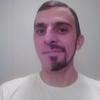 Artur, 42, г.Роскоммон