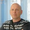 Арсен, 56, г.Заринск