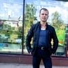 Александр, 33, г.Кострома