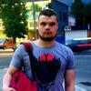 Sergiy, 25, г.Владимир-Волынский