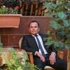 Edem, 29, г.Ташкент