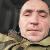 Николай, 42 года, Весы, Княгинино