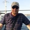 Samir, 30, г.Липецк