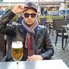Gal, 30, г.Мёнхенгладбах
