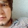 Артур, 21, г.Прохладный