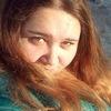 Екатерина, 31, г.Михнево
