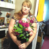 Ольга, 41, г.Кропоткин