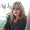 Ирина, 26, г.Приобье