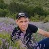 Антон, 35, г.Алушта