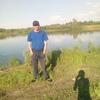 Виктор, 37, г.Мариинск