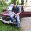 Костя, 25, г.Брянск