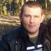 Денис, 32, г.Хабаровск