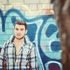 غدير اسماعيل, 21, г.Дамаск