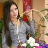 Анна, 31, г.Шемонаиха