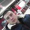 максим, 21, г.Курган