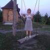Надежда, 52, г.Пирятин