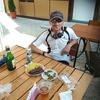 Алексей, 37, г.Донецк