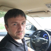 Владимир, 37, г.Лабинск