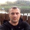 Паша, 33, г.Могилёв