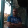 николай, 37, г.Безенчук