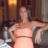 Анжела, 33, г.Шымкент (Чимкент)