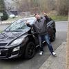 Vadim, 40, г.Kirn