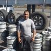 Андрей, 33, г.Караганда